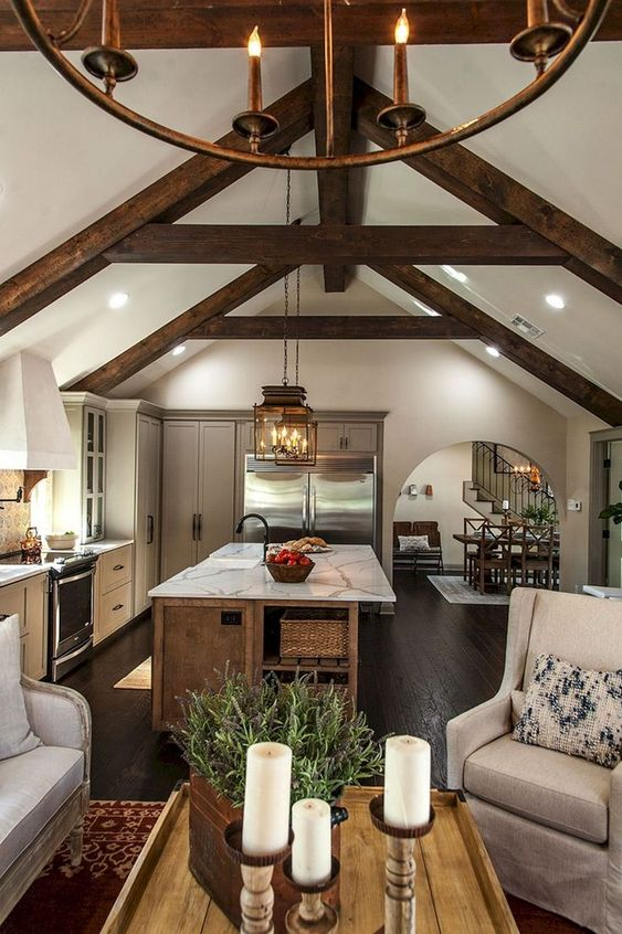57 Modern DIY Interior Designs That Look Fantastic Stylish Home