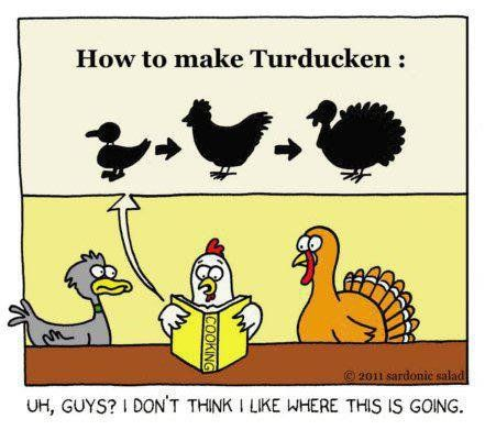 Explore turducken images fun turducken and more hilarious so funny