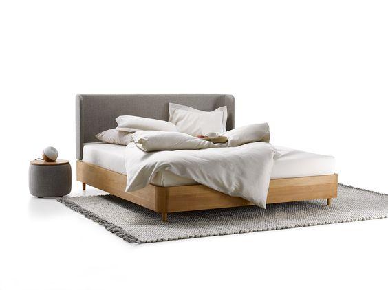Bett 120x200 mit schubladen  Weißes-bett-120x200-mit-2-schubladen-für-moderne-schlafzimmermöbel ...