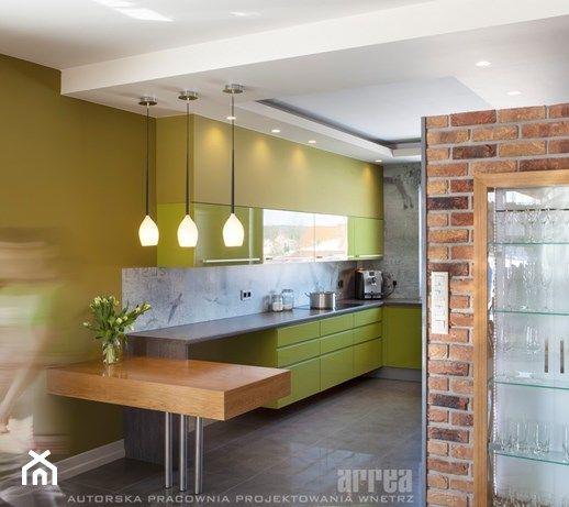 Znalezione Obrazy Dla Zapytania Sufit Podwieszany Kuchnia Lighted Bathroom Mirror Home Decor Decor