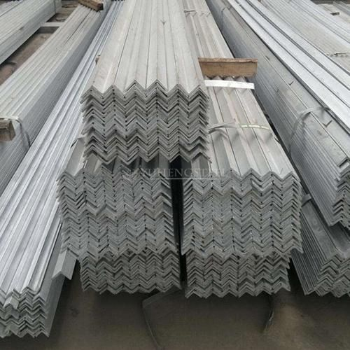 Hr Hot Rolled A36 Ss400 Steel Angle Bar Price Philippines Bar Angles Hot
