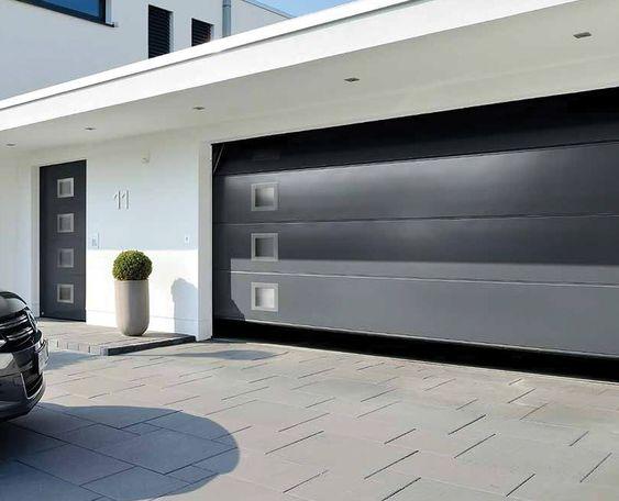 Expert Knowledge And Experience We Now Employ Over 50 Garage Door Experts Who Bring Specialist Knowledge And Experience Th Garage Doors Doors Entrance Doors