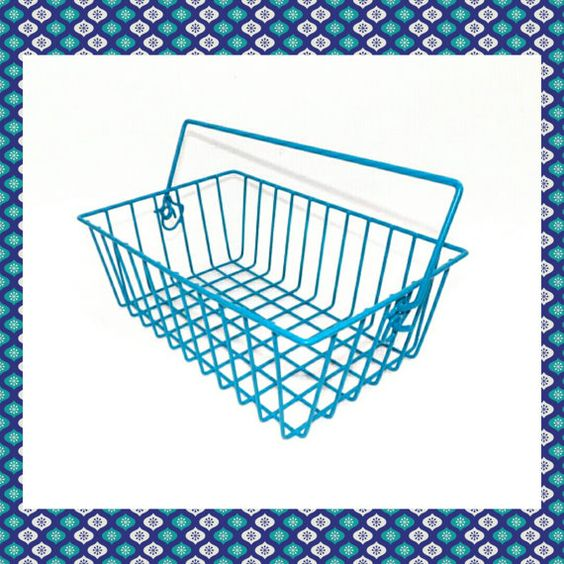 Beautiful Kitchen Bath Showrooms Nyc Thick Bath Decoration Square Bath Clothes Museum Ensuite Bathroom Design Ireland Young Bathroom Remodel Contractors Houston BrightMediterranean Style Bathroom Tiles Wire Shopping Basket Aqua Turquoise Toilet Paper Holder Table ..