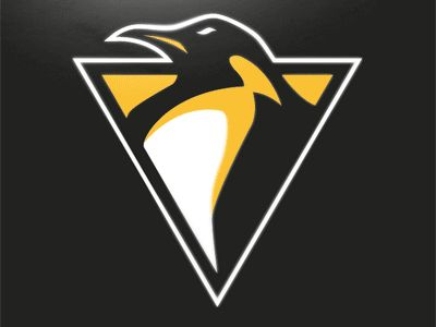 evolution of penguins 2017-18 pittsburgh penguins (nhl) 2017-18 stats franchise how the pens were hatched penguins seasons in review penguins all-time ownership penguins jersey evolution penguins uniform patches penguins jersey tags pens all-time uniform numbers playoffs playoff game-by-game results.