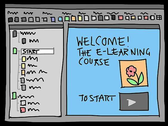curso de opciones binarias gratis http://opcionesbinariasestrategiastrading.com/curso-de-opciones-binarias-gratis-en-pdf/