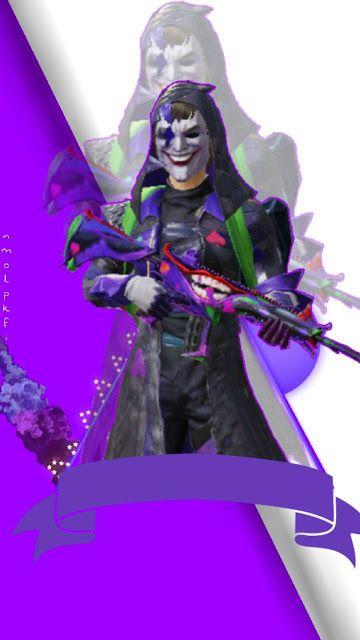 60 Best Wallpaper Pubg Mobile Crecter Full Hd 1080p Download Free In 2021 Joker Iphone Wallpaper Joker Hd Wallpaper Animated Wallpapers For Mobile