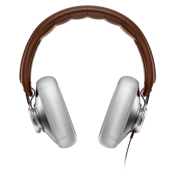 Uptown Headphones