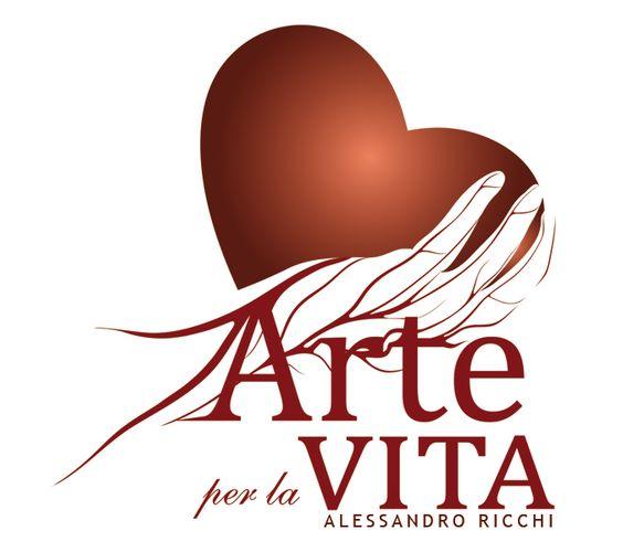 """La Rassegna """"Arte per la Vita"""" http://www.2012.arteperlavita.it/ sarà presente alla Giornata Europea per la Donazione di Organi che si terrà nella sala Petrassi dell'Auditorium Parco della Musica di Roma sabato 11 ottobre 2014. http://www.eodd2014.it/it/ ASSOCIAZIONE SARDA TRAPIANTI: sabato 11 ottobre 2014. Giornata Europea per la Do..."""