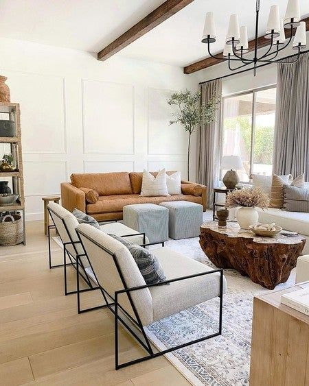 Pin By Michelle Lindquist On Home In 2021 Living Room Inspo Living Room Decor Home Living Room Beautiful living room design 2021