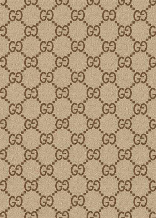 42++ Wallpaper gucci ideas