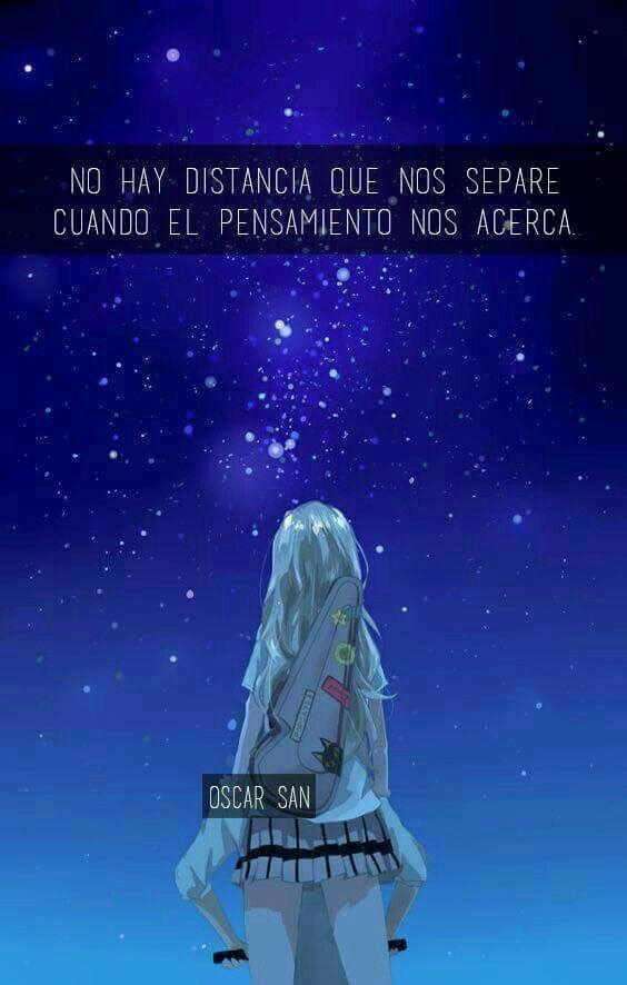Pin De Ain Gonzalez En Como Te Lo Digo Frases De Amor Anime