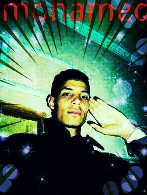 mohamoed Moassaiudi 0795171509