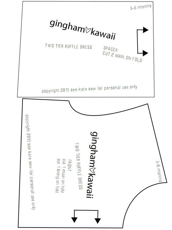 two tier ruffle dress.pdf