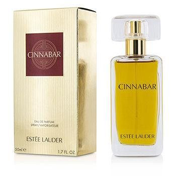 Cinnabar Collection Eau De Parfum Spray - 50ml-1.7oz