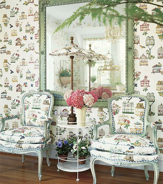 Thibaut wallpaper fabrics since 1886 tidewater sweet grass blend blue and white pinterest wallpaper vignettes and wallpaper ideas