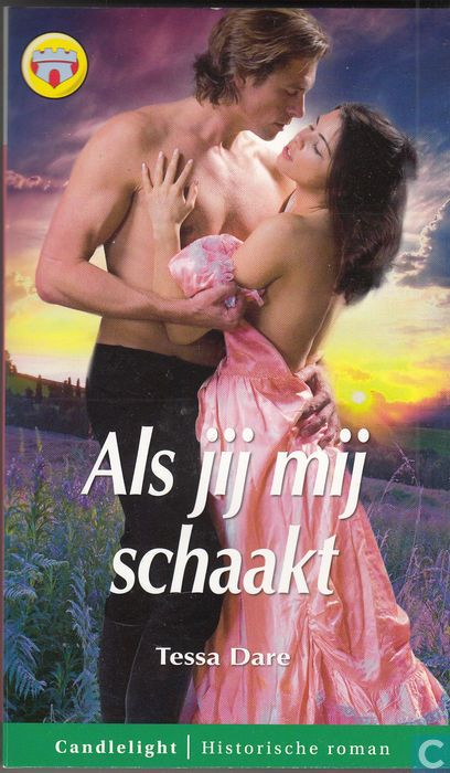 a week to be wicked (dutch)