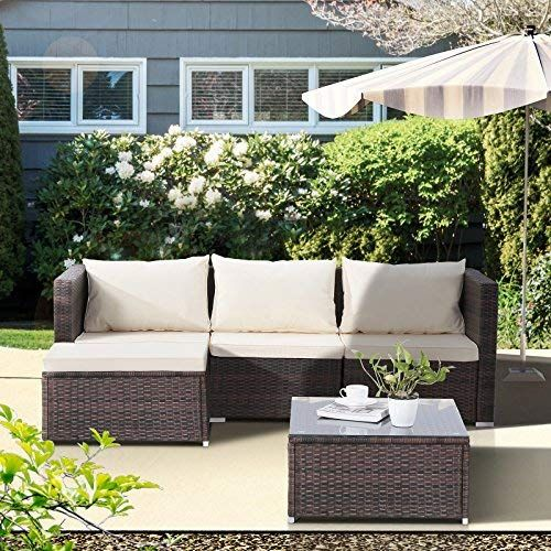 Where To Buy Cheap Good Quality Patio Furniture
