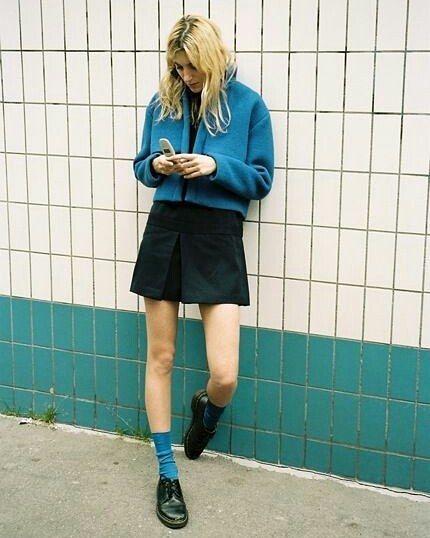 Jacquemus - La Piscine AW 2014 >> @jacquemus .... #fashion #jacquemus #fashionshoot #streetphoto #inspiration #backstage #fashionista #shooting #fashionweek #ootd #picoftheday #mode