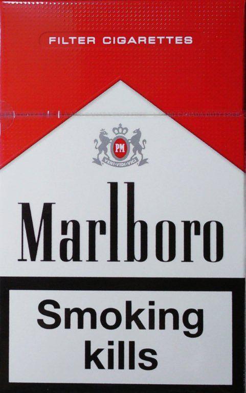 Сигареты мальборо оптом в москве цены и сигареты оптом от производителя прайс