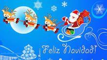 la navida