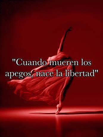 ===Libertad, libertad...=== 830024e6bbb752e7fd6fafaf203da5eb