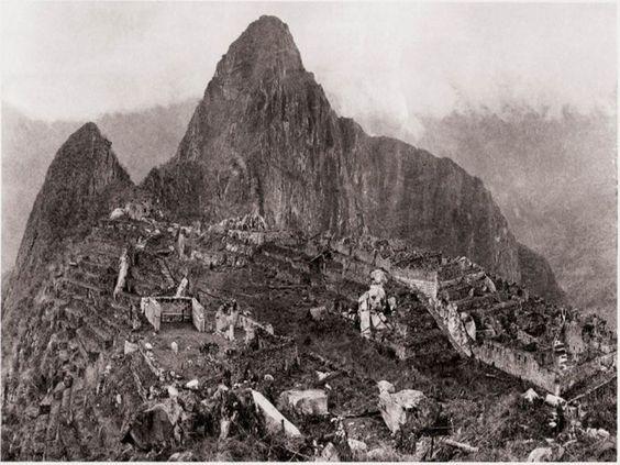 machu-picchu-history-tours-information