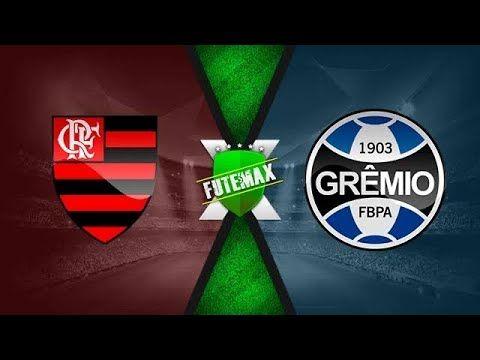Gremi0 X Flameng0 Flameng0 X Gremi0 Campeonat0 Brasileiro 2o2o Flamengo E Gremio Hoje Em 2021 Flamengo E Gremio Gremio Hoje Gremio