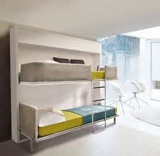 Letto A Castello Richiudibile.Bonetti Camerette Bonetti Bedrooms Letto Castello A Scomparsa