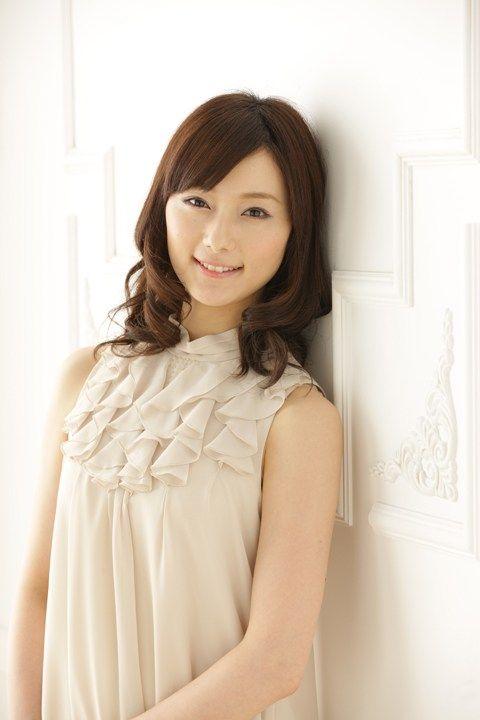 22位 中島安理紗さん 宝塚 舞台女優 女優