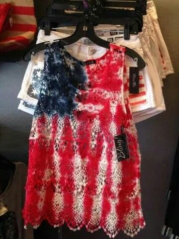 Adorable top from Bling in Castle Rock