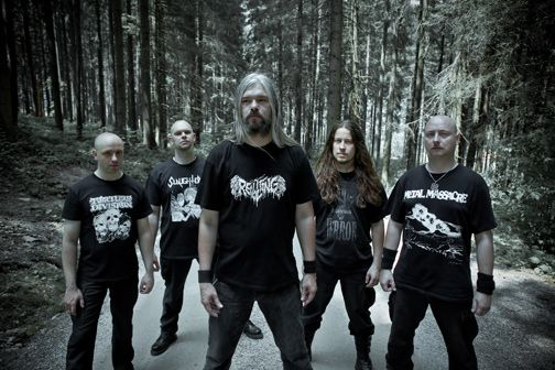 Bloody Roots of Recent Corpse-Crunching Death Metal From All Over the Place on Sirius XM - http://blog.bazillionpoints.com/2015/09/27/bloody-roots-of-recent-corpse-crunching-death-metal-from-all-over-the-place-on-sirius-xm/