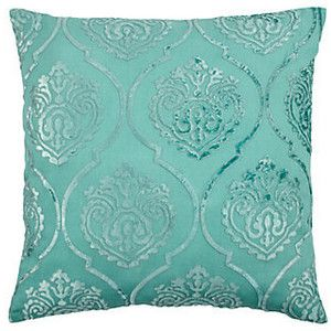 1000 ideas about turquoise throw pillows on pinterest chocolate brown couch throw pillows. Black Bedroom Furniture Sets. Home Design Ideas