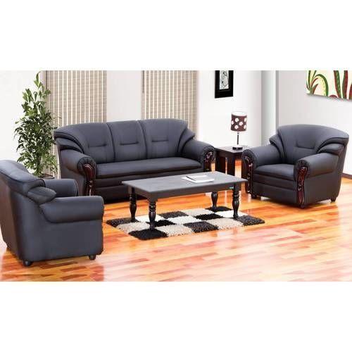 Sofa Set Damro Sofa Set Sofa Design Furniture