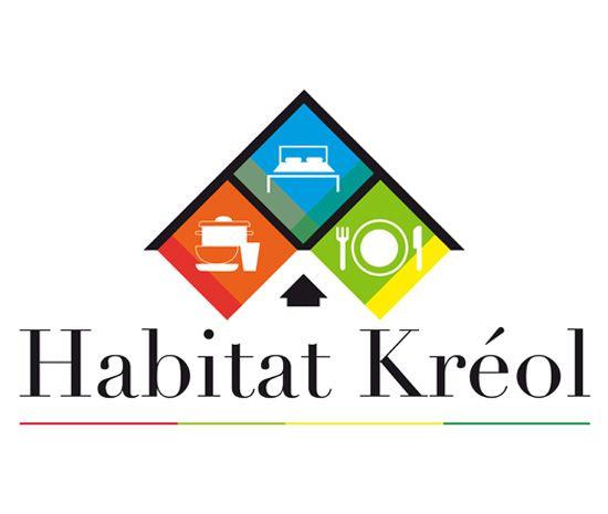 Habitat Kréyol