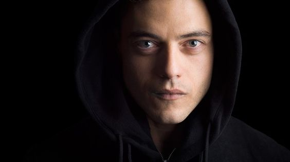 You Really Don't Want 'Mr. Robot' Hacking Your Smart Home