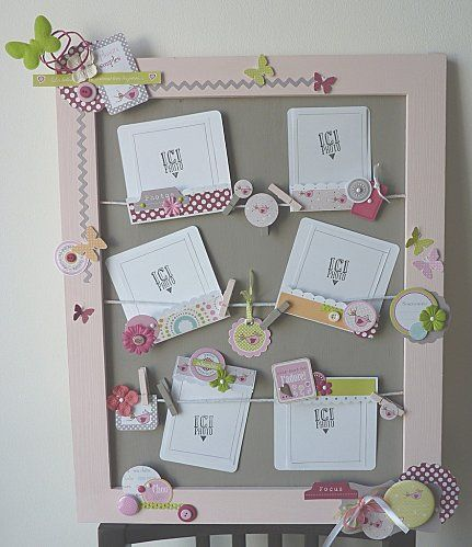 Ikea on pinterest - Ikea tableau decoration ...