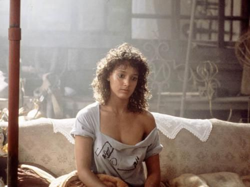 Jennifer Beals Jennifer O Neill And Couch On Pinterest