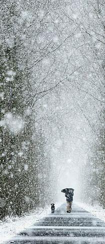 ☆.★...Magia Świąt...★.☆ na Stylowi.pl