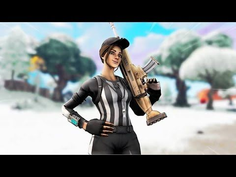Casual Montage Gaming Wallpapers Best Gaming Wallpapers Game Wallpaper Iphone