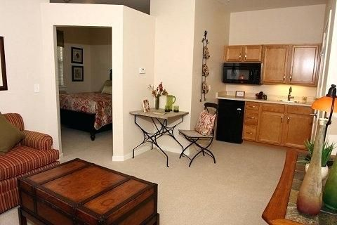 Top 10 Assisted Living Apartments Near Me Accounts To Follow On