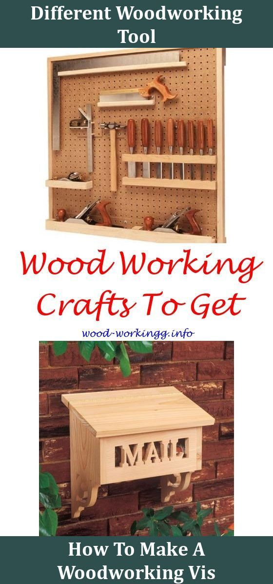 Fine Woodworking Forum Hashtaglistused Woodworking Equipment For Sale Montana Woodworks Fur Woodworking Projects Gifts Woodworking Projects Woodworking Classes