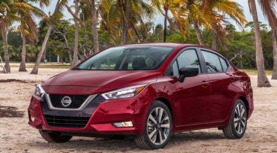 Dossier Los 90 Modelos Mas Vendidos En Mexico Durante 2019 En 2020 Nissan Dodge Journey Nissan Sentra