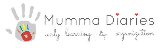 Mumma Diaries