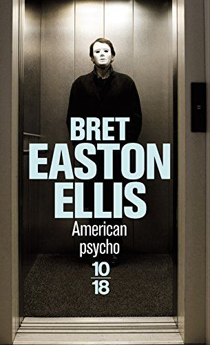 American Psycho de Bret Easton ELLIS http://www.amazon.fr/dp/226403937X/ref=cm_sw_r_pi_dp_K2Cwvb1W59F05
