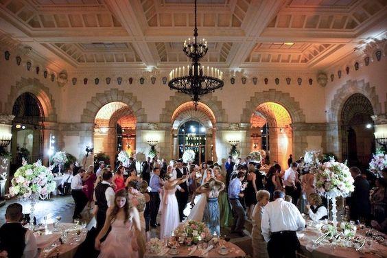 Flagler museum florida wedding venues pinterest for Wedding venues palm beach fl