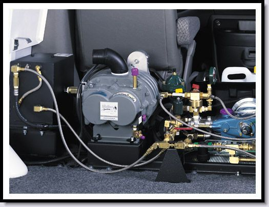 Under the hood of butler cleaning system airshire cleaning under the hood of butler cleaning system airshire cleaning equipment pinterest carpet cleaners and butler sciox Gallery