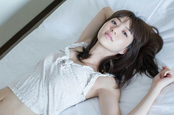 aizawa_2670-029.jpg (JPEG 画像, 1280x850 px) - 表示倍率 (85%)
