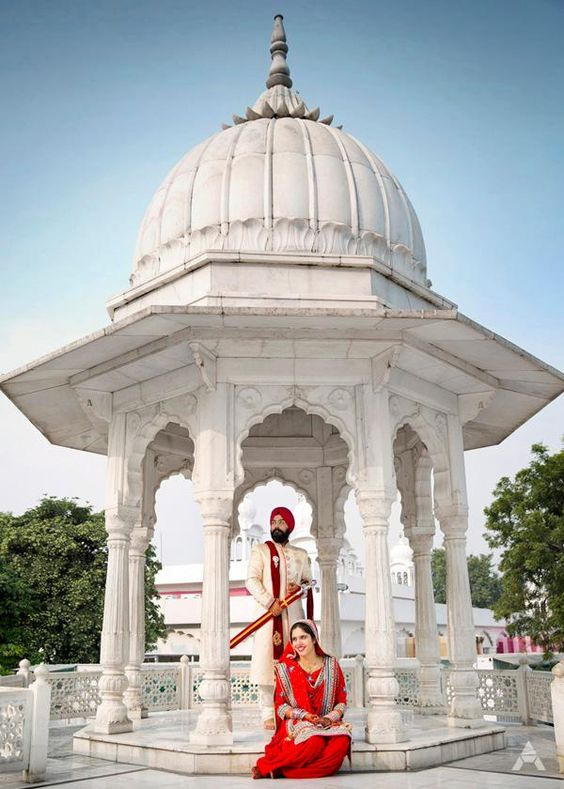 Wedding Images by Ashmeet Singh
