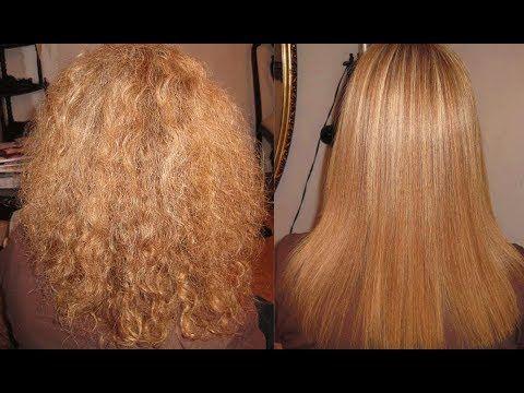 بكيس خميرة غيري شعرك 180 درجة فرد تنعيم اطالة اقوي كرياتين طبيعي لشعر حرير في نصف ساعة فقط مع إيمي Youtube Healthy Shiny Hair Hair Styles Beauty