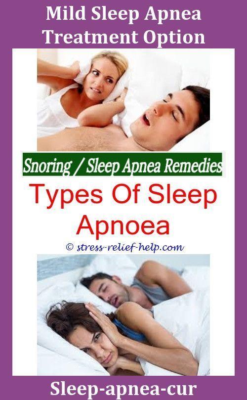 Sleep Machine Mask Snoring Mask Snoring Gum Shield How Ro Stop Snoring Snoring Bed Partner How To Combat Sleep Apnea How To Stop Snoring Sleep Apnea Treatment